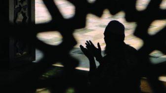 MISIR'DAN YÜKSELEN KUTUP YILDIZI İBRAHİM DESUKİ HAZRETLERİ
