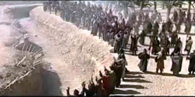 Modern Çağın Ahzâp Orduları