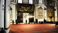 Müslümanca Düşünmek