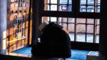 Allahu Zülcelâl'in Rızasını Ve Muhabbetini İsteyelim