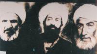 Son Dönem Osmanlı Alimleri
