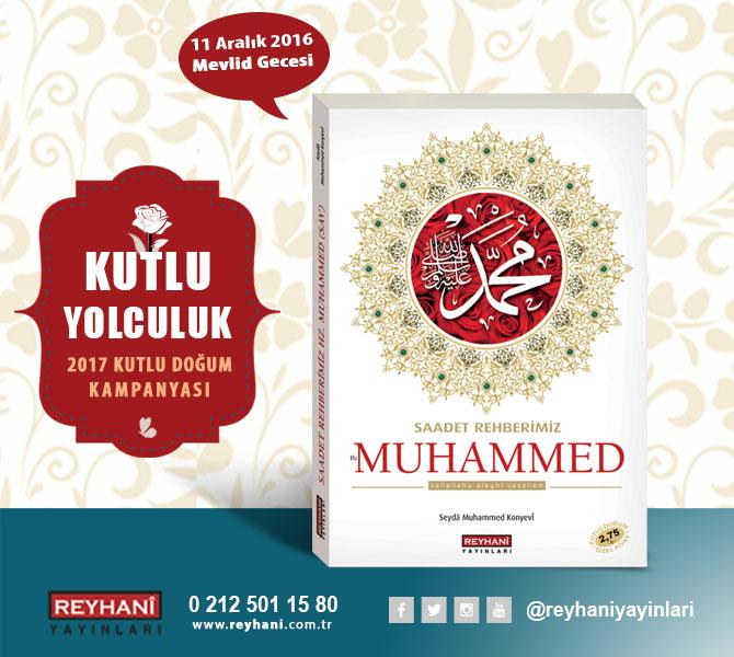 islamcokguzel-reyhaniyayinlari-hz-muhammed-kitap-kampanyasi