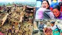Nepal Dramını Nasıl Görmeli?