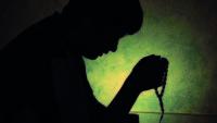 Sünnet ve Nafile Namazların Faziletleri