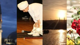 Ramazan ve Eğlence, Bayram ve Tatil