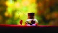 Âşıkların Şiarı: Teheccüd Namazı