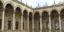 Dünya Saltanatından Yüz Çeviren Âlim: İmam Gazzalî