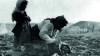 Ermeni Zulmünde Allah Dostları
