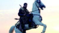 Diriliş'le Osmanlı Ruhu Yeniden Canlandırılıyor