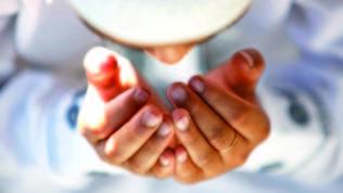 Kerim Olan Rabbimizden İsteyelim…