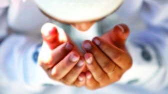 Kerim Olan Rabbimizden Ä°steyelim…