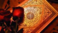 Resulullah'ı Sevmenin Şartları