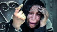 Mülteci Kazaları Ve Uygar Batı