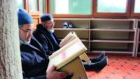 Kitaplar ve Kur'an
