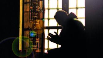 Tüm İnsanlığa Örnektir; Efendimiz Aleyhisselam
