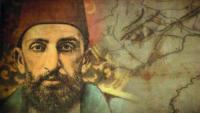 Hz. Peygambere Hakarete Abdulhamid Han'ın Müdahalesi