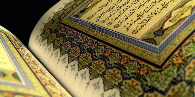 Kur'an 'Zikr'i Nasıl Anlatıyor?