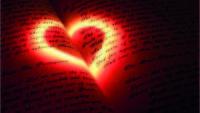 Kalp Nasıl İstikamet Bulur ?