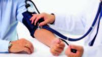 'Yüksek Tansiyon' Başka Hastalıkları Tetikliyor