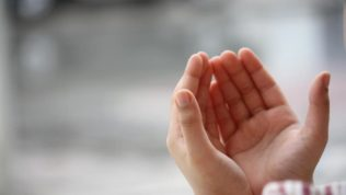 Sıkıntı Zamanı Yapılacak Dua