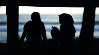 Eşlerin Birbirleri Üzerindeki Hakları