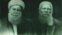 Büyük Bir Velinin Dilinden Allah Dostları