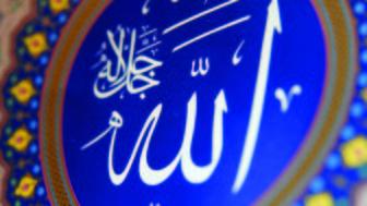 Nefsini Allah'a Teslim Et!