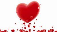 Sevgiyi Çoğaltma Yolu: Selam Vermek
