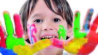 Çocukta İnatçılık Dönemleri Ve Çözümler