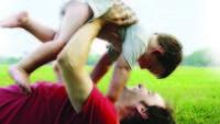 Sünnet-İ Rasulullah'ta Çocuk Sevgisi