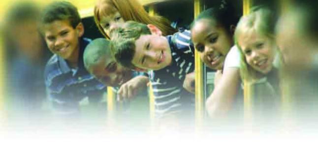 Egosantrizme Kurban Edilen Çocuklar