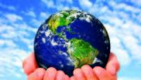 Dünya Ticaretiyle Ahireti Kazanmanın Yolları