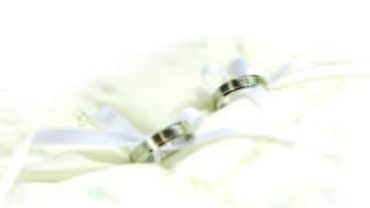 Zorla Evliliği Kesinlikle Kabul Etmeyin!