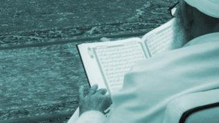 Her Derdin Çaresi: Allah'ın Kitab'ı