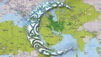 İslam Dünyası Üzerinde Oynan Oyunlar