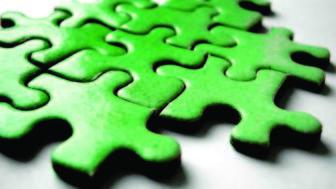 Anlaşmazlıklarınızı Nasıl Çözeceksiniz?
