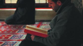Ramazan'a Hazırlık Ayı; Şaban-ı Şerif