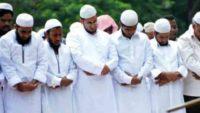 Müslüman İslam'ı İyi Temsil Etmeli