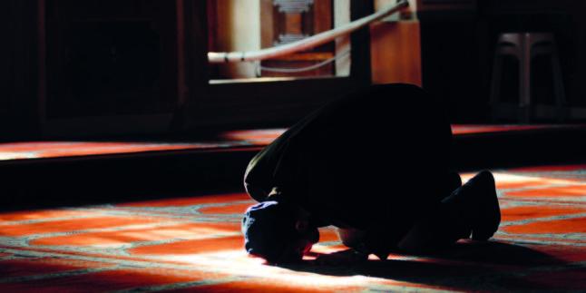 Din, Samimi Olmaktır
