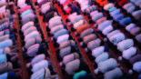 Cemaatler Arasındaki Fitnenin Sebepleri Ve Sonuçları