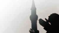 Allah-U Zülcelal'den İhsanını İsteyelim
