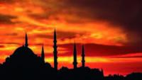 Af Ve Mağfiret Ayı: Ramazan-I Şerif