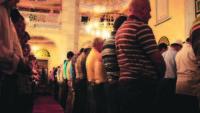 Affetmek, Allah'a Çok Kolay