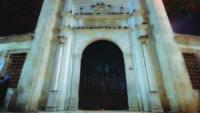 Rahmet Kapısı Sana Açılıncaya Kadar Sabret…