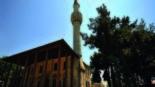 Takkeci İbrahim Ağa Camisinin Hikâyesi