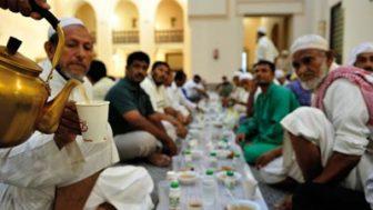 Nefsimizin Islah Zorunluluğu Ve Ramazan-I Şerif…