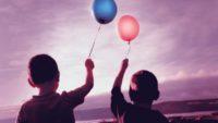 Çocuk Eğitiminde Doğru Tutum Ne?