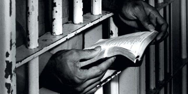 Adalet ve Zulüm…
