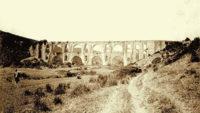 Koca Sinan'ın Verdiği Ders
