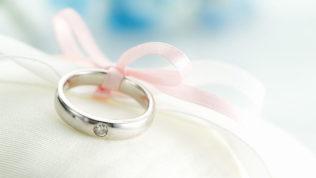 Müslümanların Düğünü Nasıl Olmalı?
